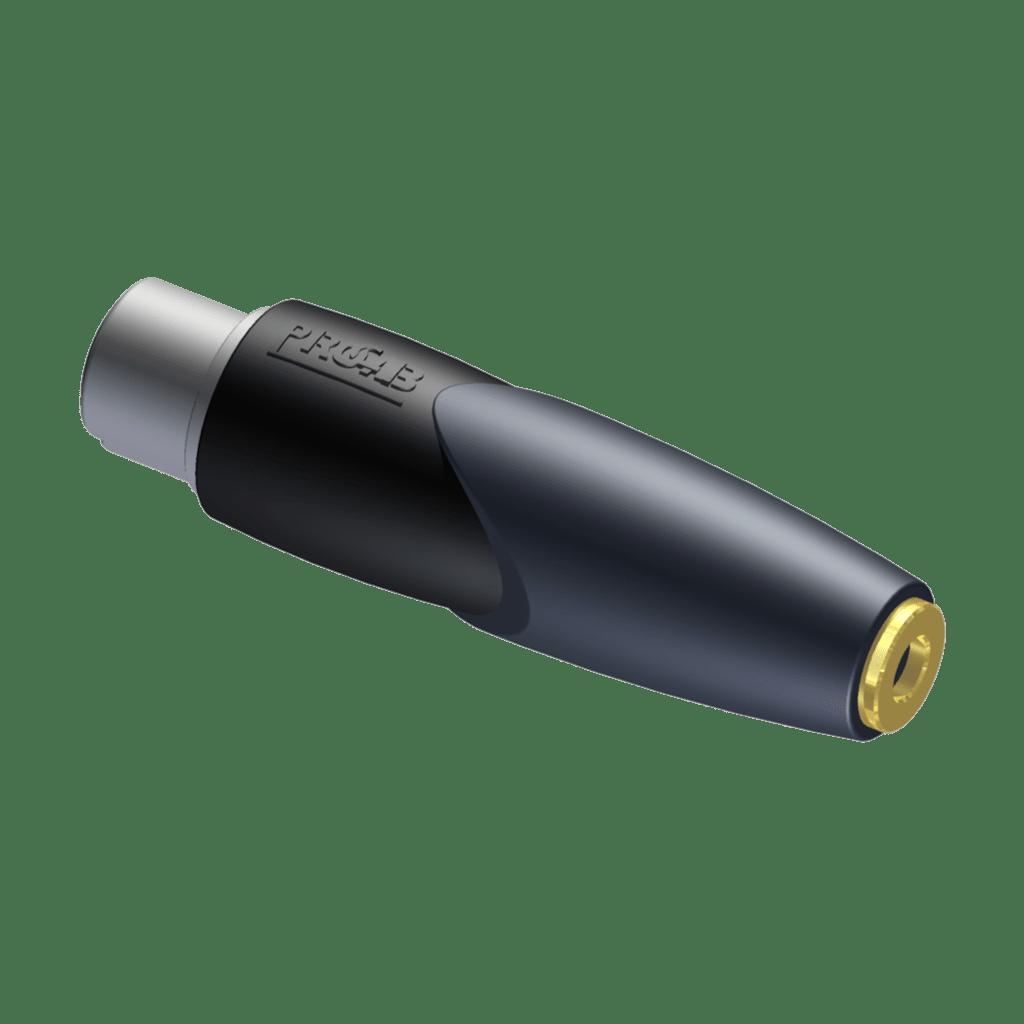 CLP110 - Adapter - XLR female - 6.3 mm Jack female - balanced
