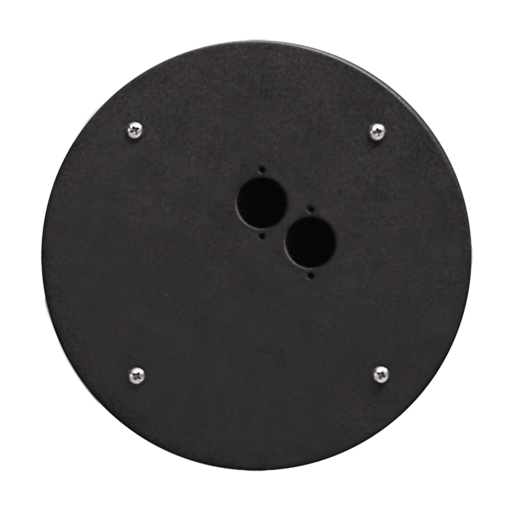 CRP302 - 2 d-size hole plate