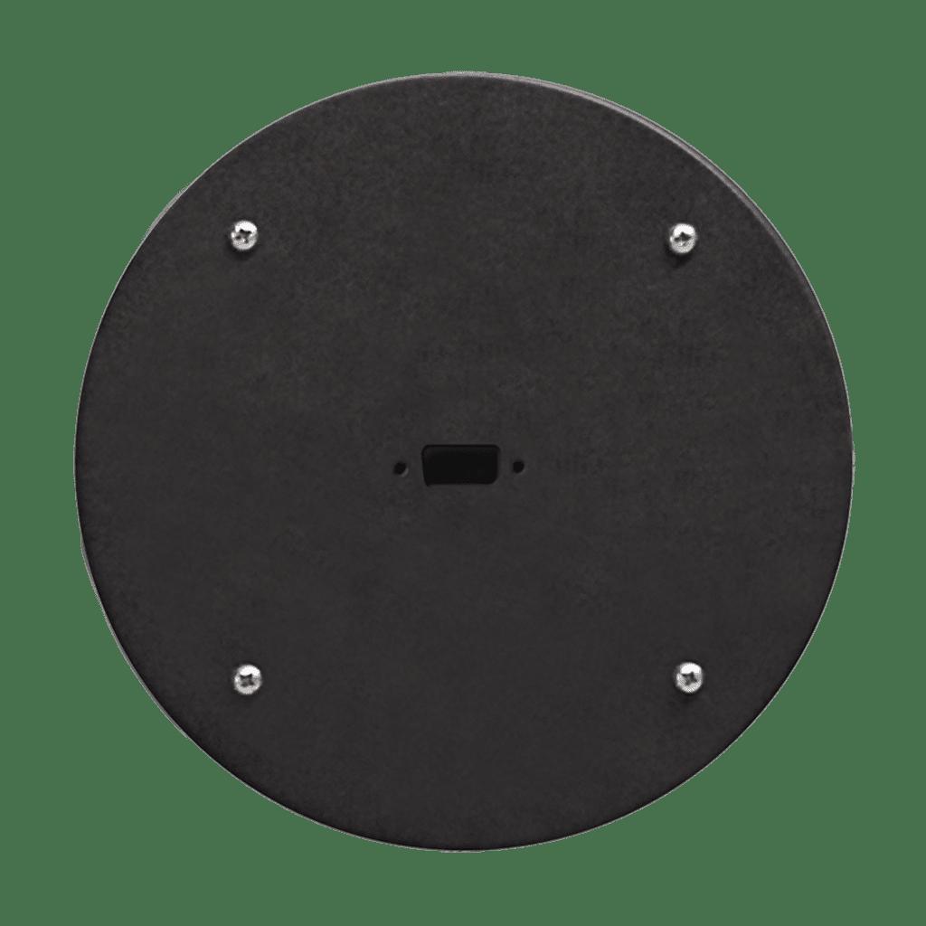 CRP350 - 1 VGA size hole plate