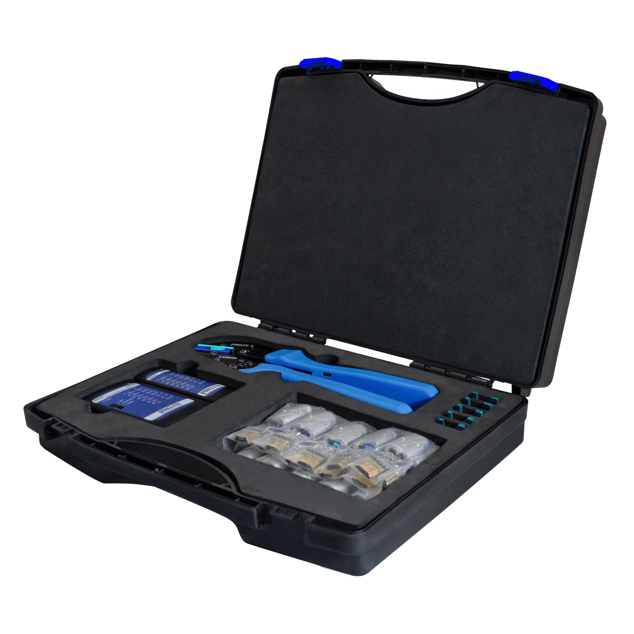 CTV100 - HDMI Tool Kit