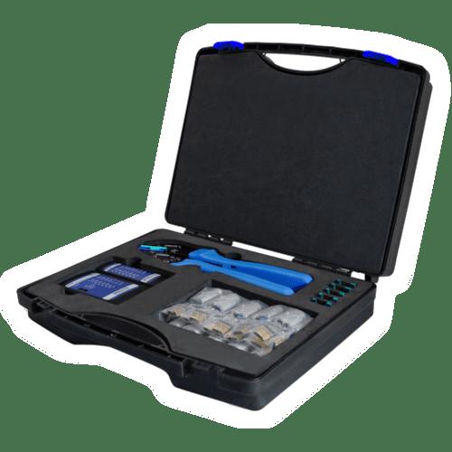 CTV100 - HDMI Tool Kit