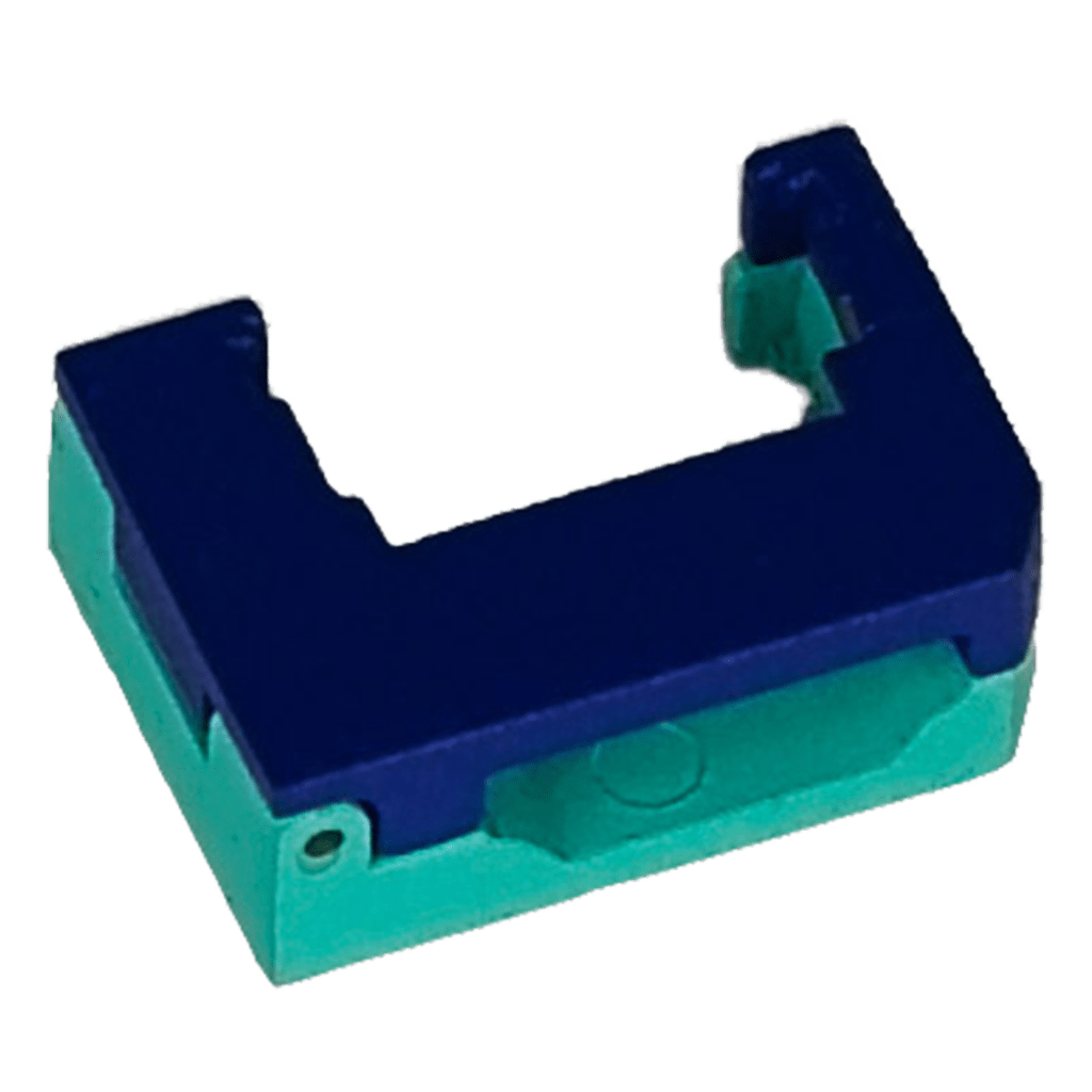 HDM860 - Plastic contractor guiding jig