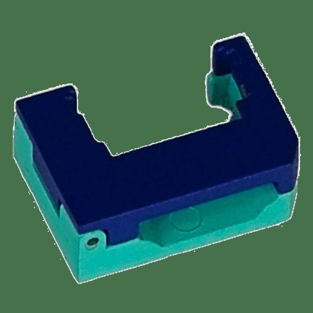HDM865 - Metal contractor guiding jig
