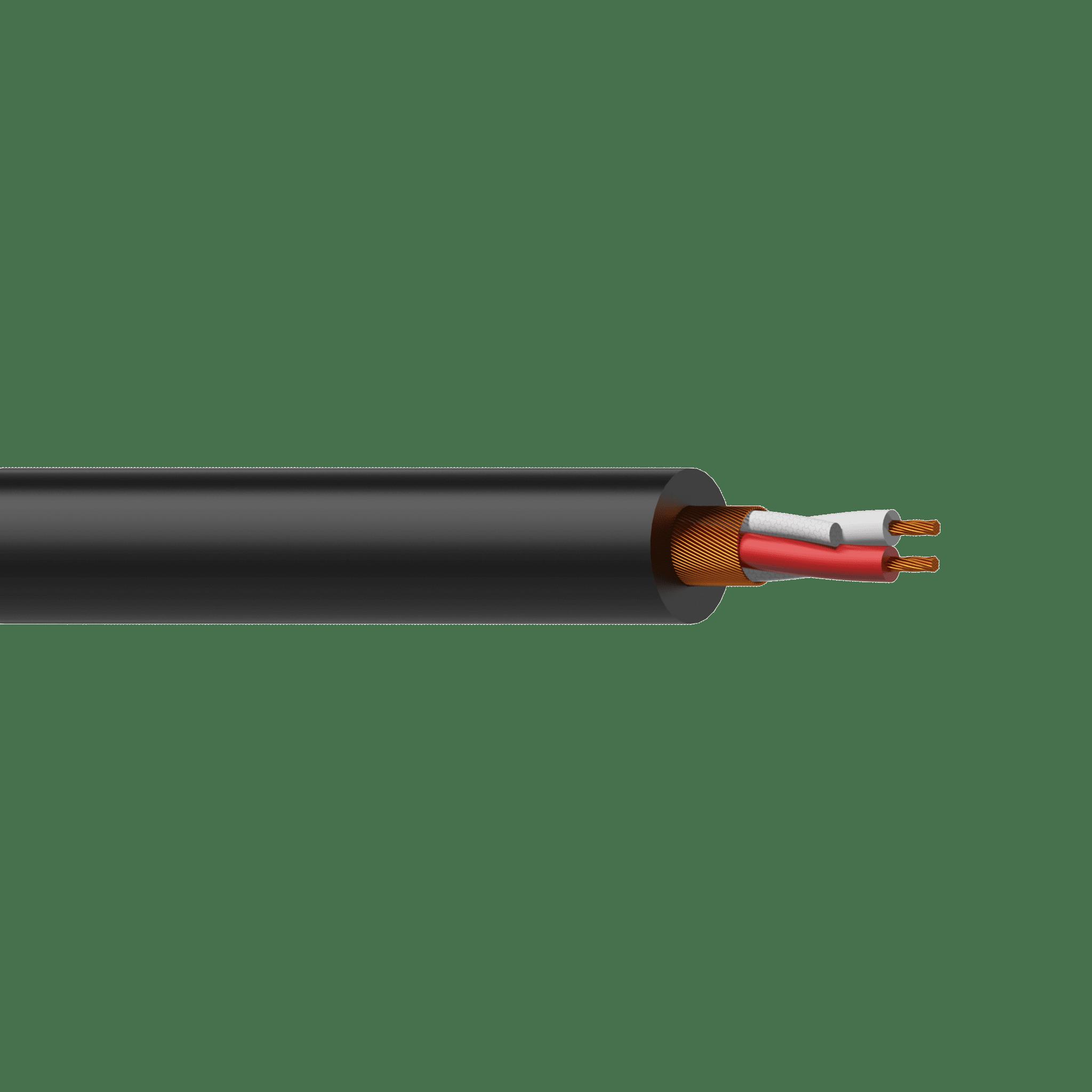 PROMO6A-MC305 - Sample pack MC305