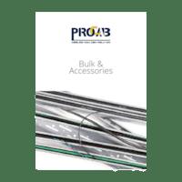 PROCAB Bulk & Accessories - PROMO6212 (.pdf)