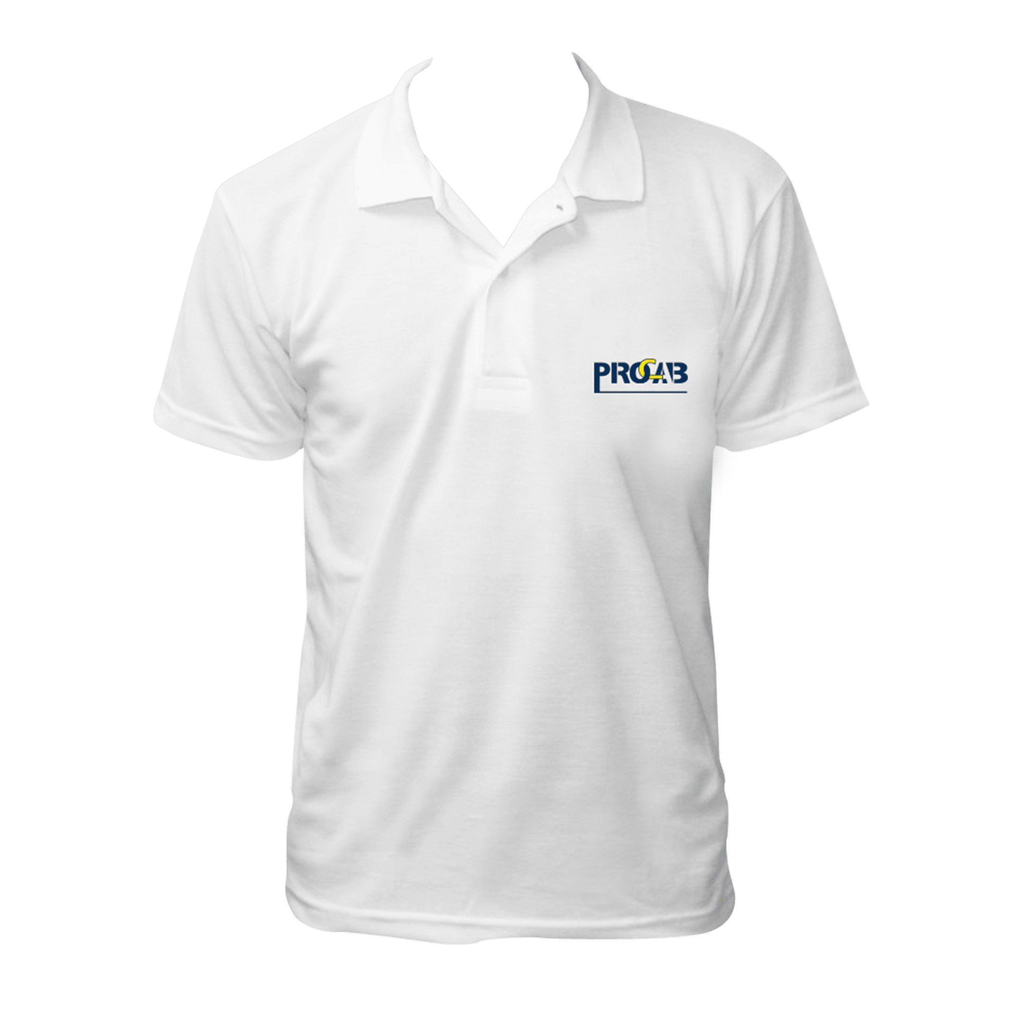 PROMO607X - PROCAB promotion polo-shirt