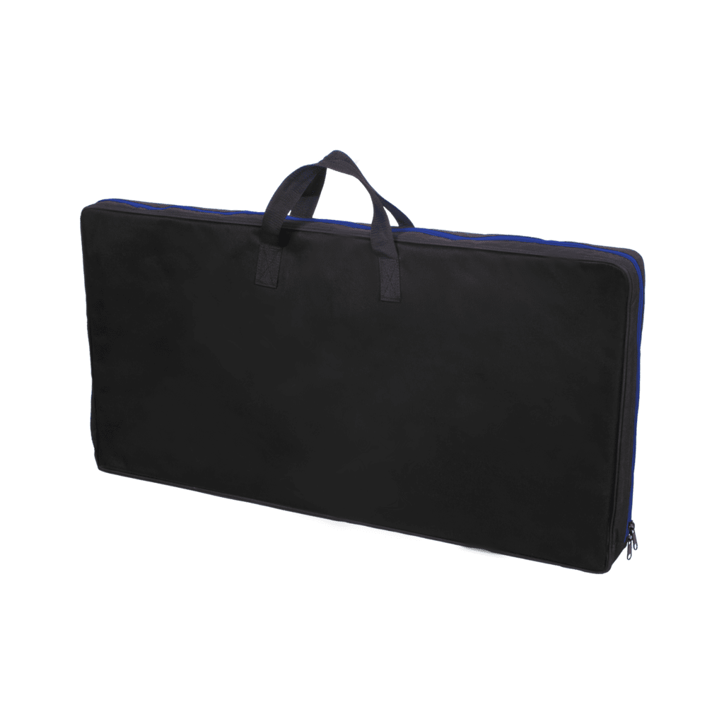 PROMOBAG20P - Carrying bag
