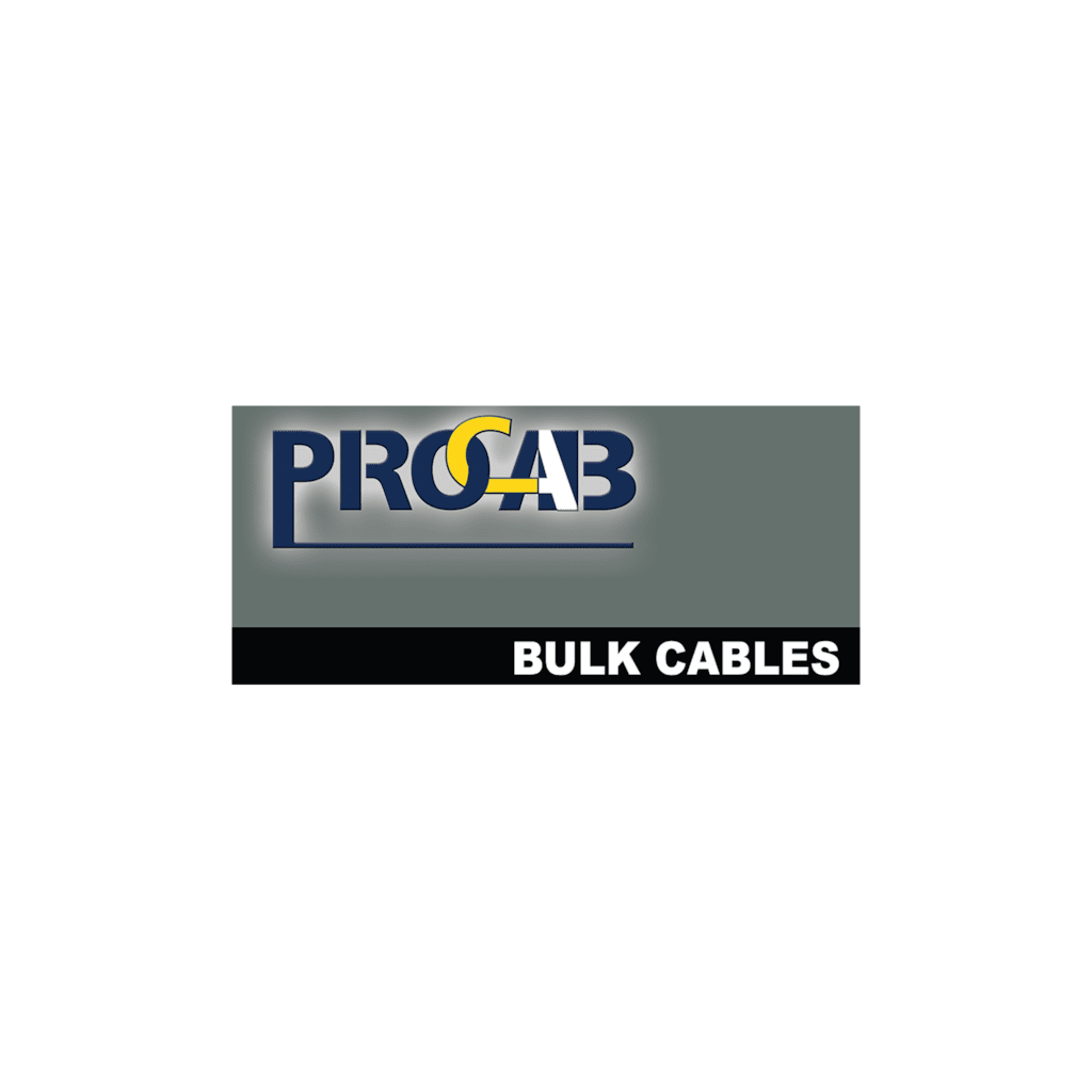 PROMORD240546046 - Display stand rd4000 - PROCAB - bulk cable display 45cm