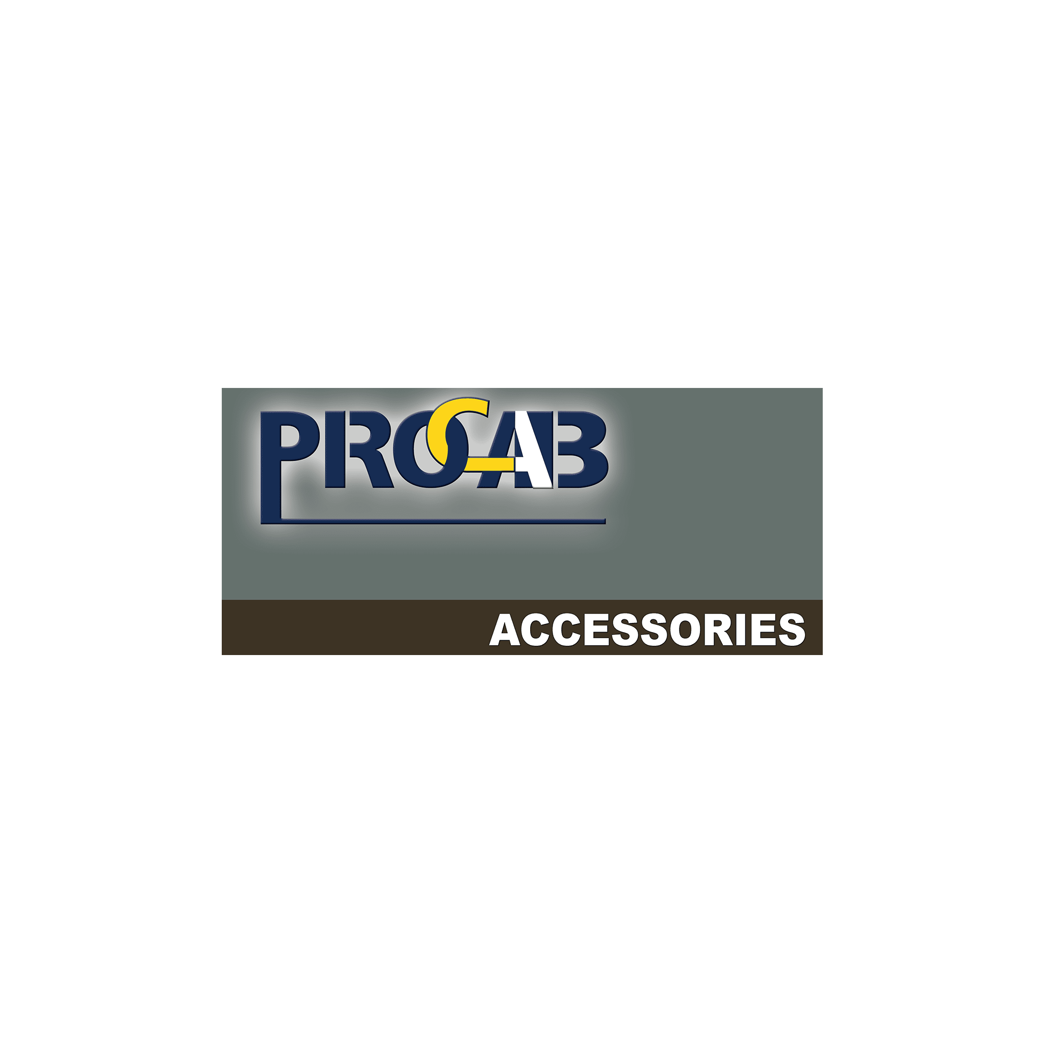 PROMORD240546047 - Display stand rd4000 - PROCAB - accessories display 45 cm