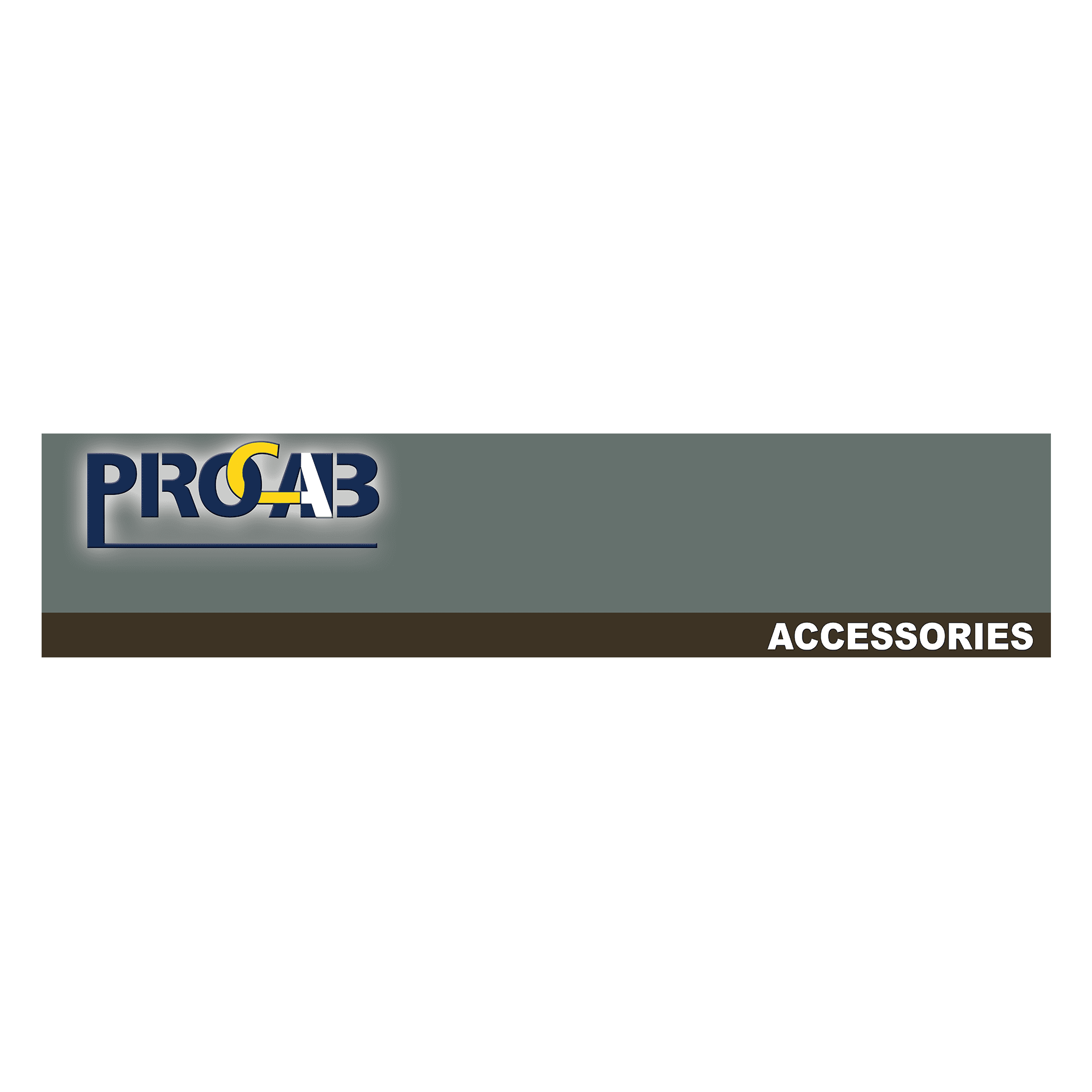 PROMORD240546091 - Display stand rd4000 - PROCAB - accessories display 90 cm