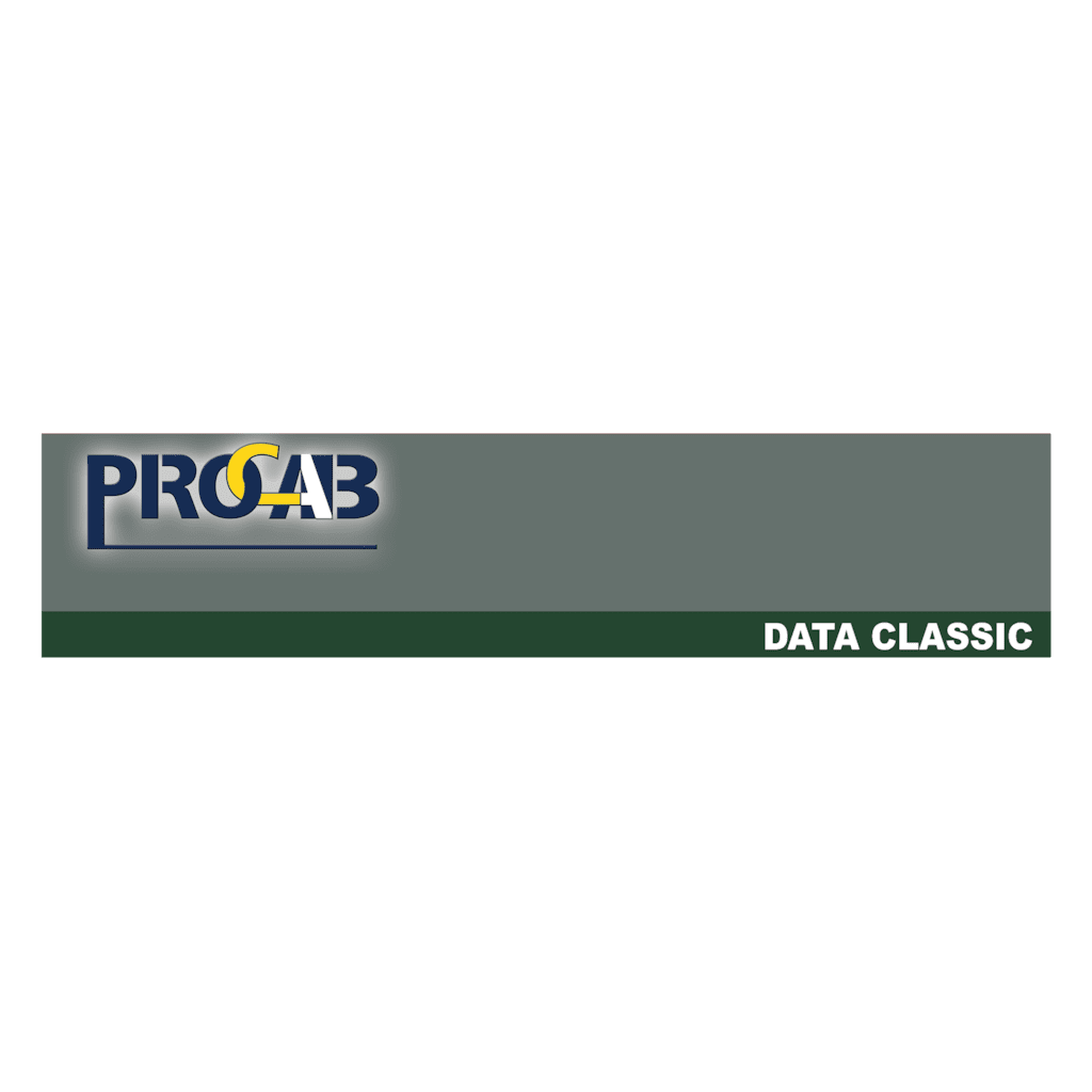 PROMORD240546099 - Display stand rd4000 - PROCAB - data classic display 90 cm