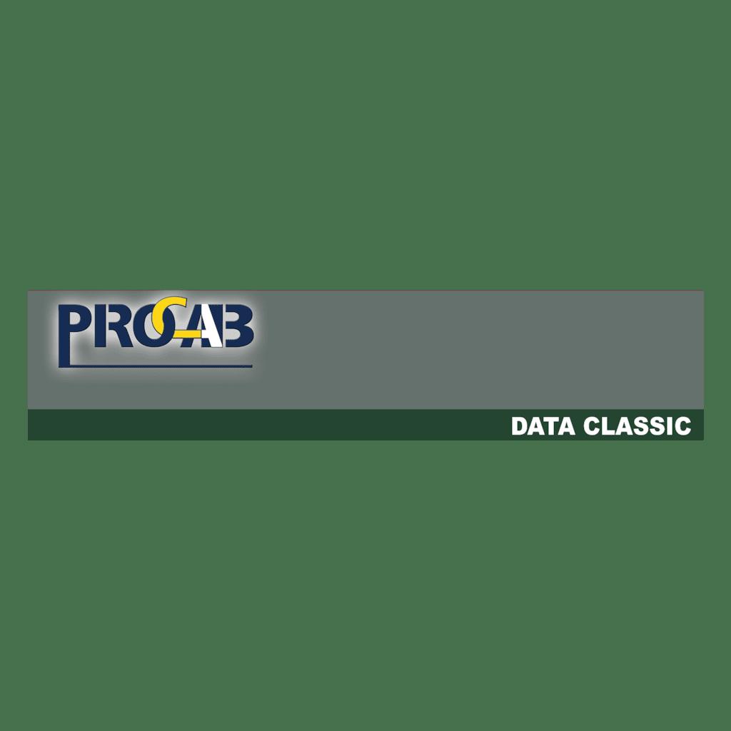 PROMORD240546099 - Display stand rd4000 - PROCAB - data classic display 90 cm