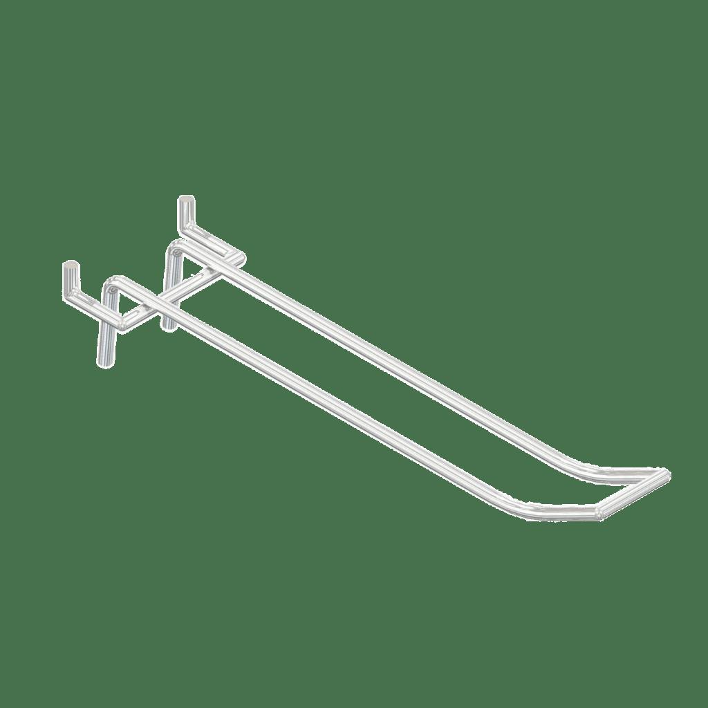 PROMOSHC95 - Display hook 20 cm - long