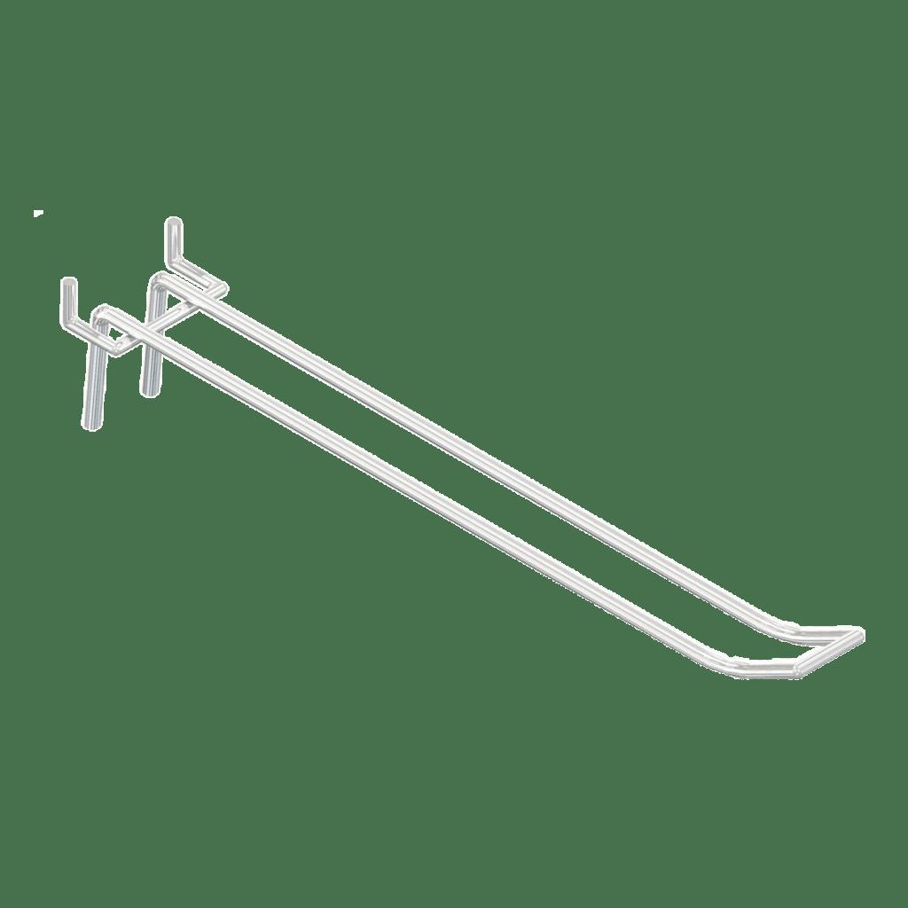 PROMOSHC97 - Display hook 30 cm - long