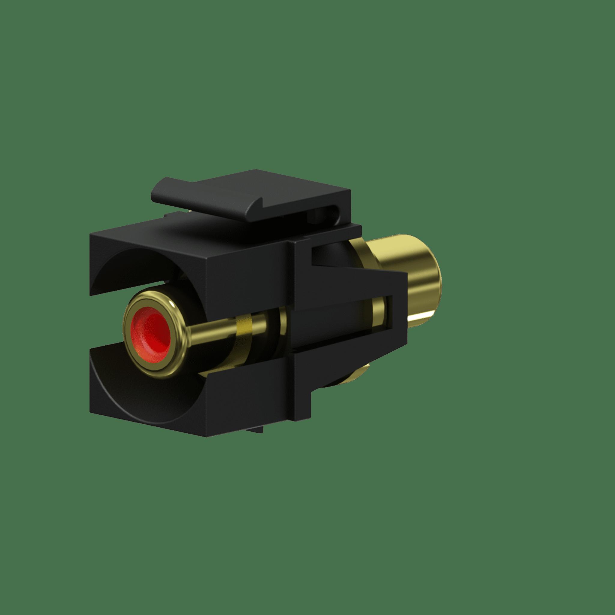 VCK107P/B - Black