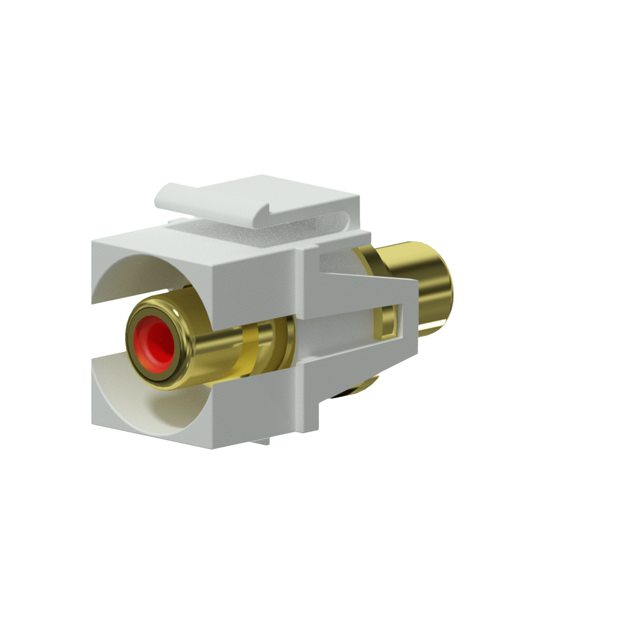 VCK107P/W - White