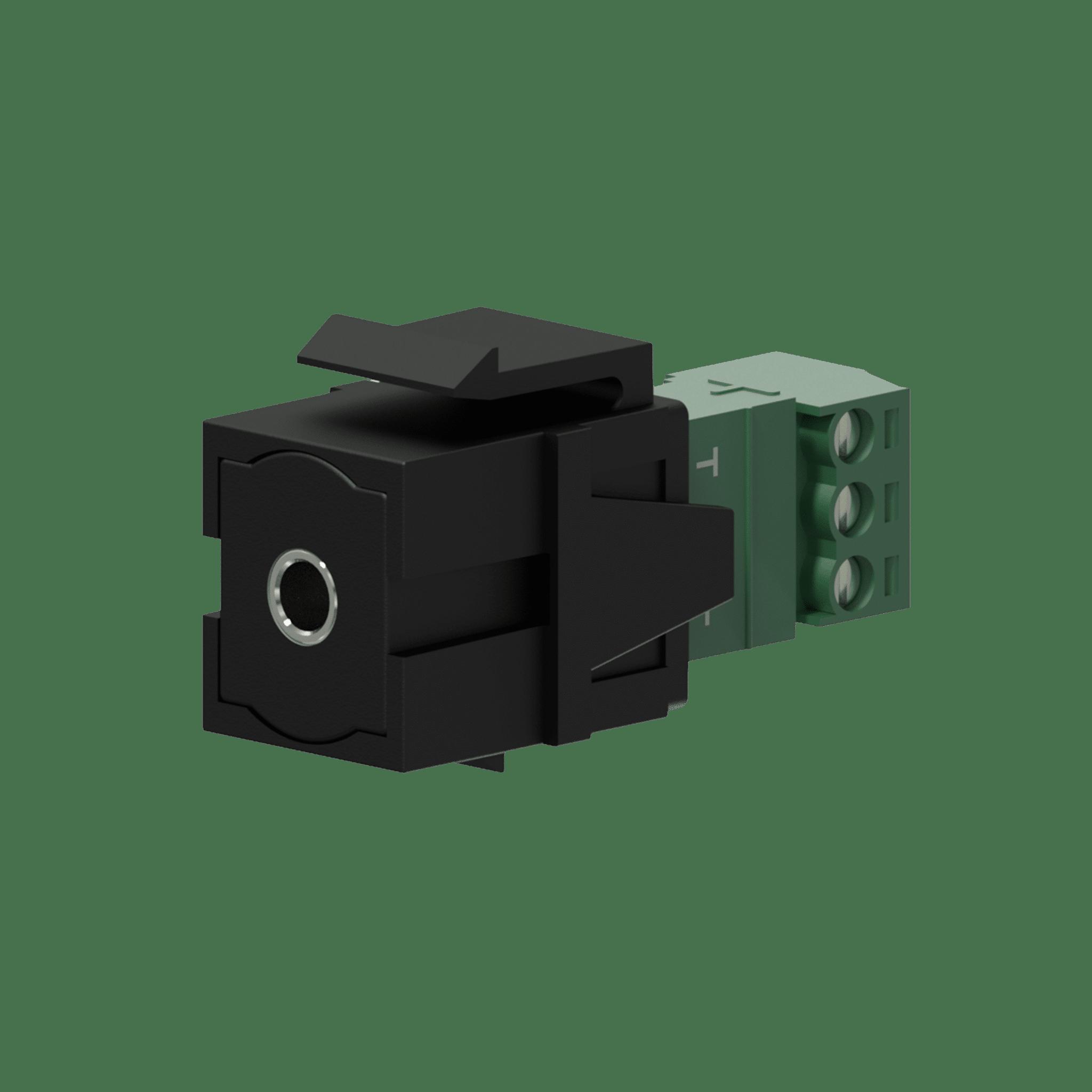 VCK315/B - Black