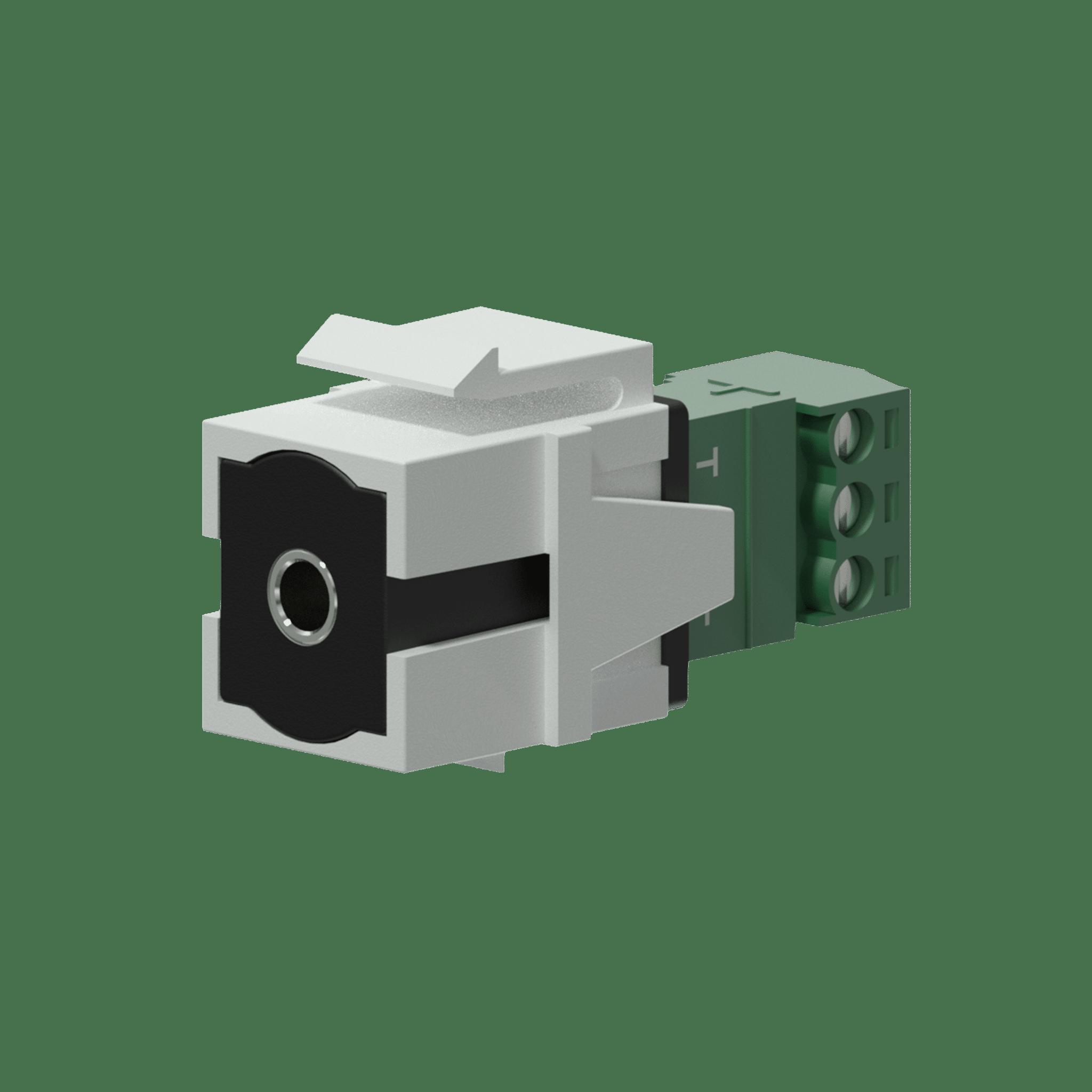 VCK315/W - White