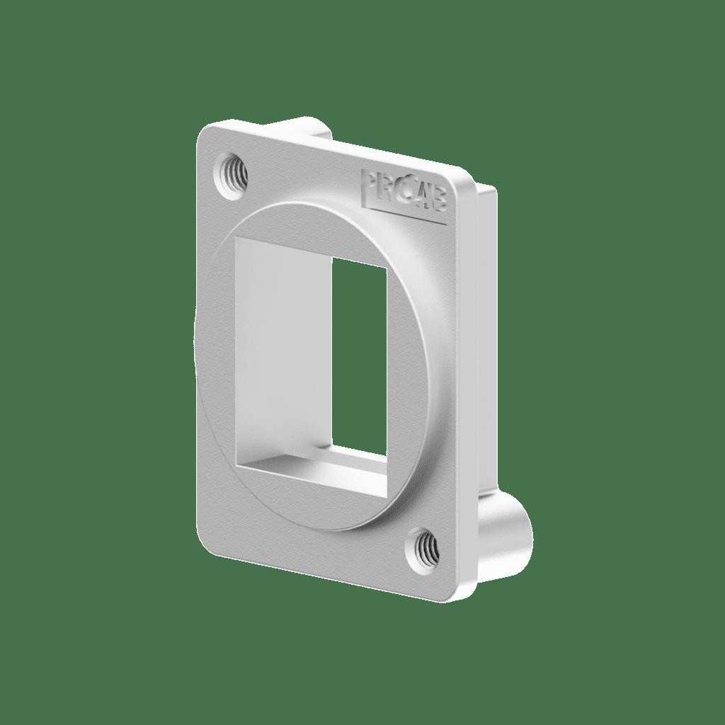 VDK10/S - Silver