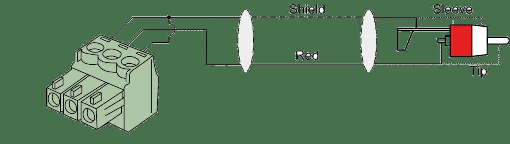 Terminal Block Wiring Diagram - Wiring Diagram And Schematics on omron plc wiring diagram, micrologix 1500 wiring diagram, ladder logic wiring diagram, allen bradley plc wiring diagram, compactlogix wiring diagram, audi navigation plus wiring diagram, 8 pin ethernet wiring diagram, modbus plus wiring diagram, slc 500 wiring diagram,