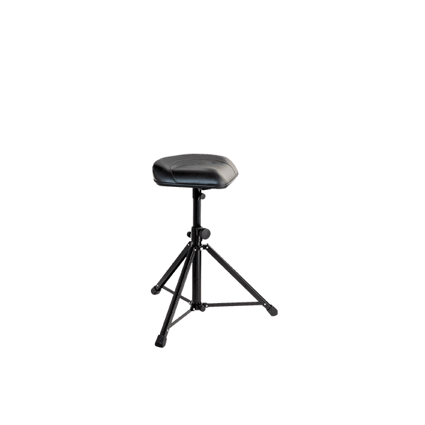 Accessories for stage & studio -