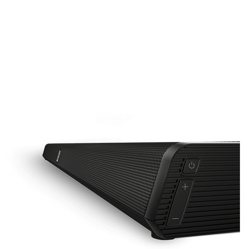 Active loudspeaker systems