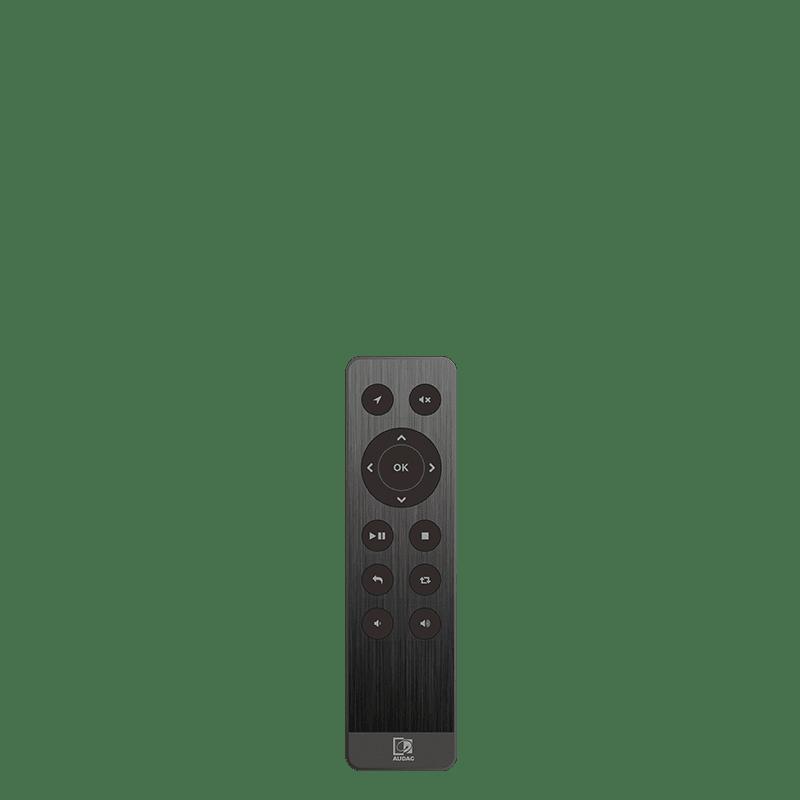 Audio player accessories