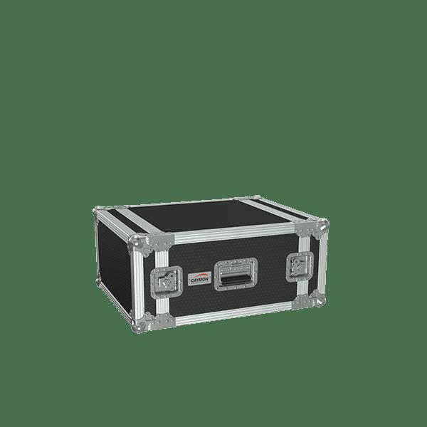 """19"""" Equipment cases"""