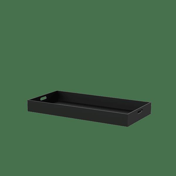 Flightcase accessories