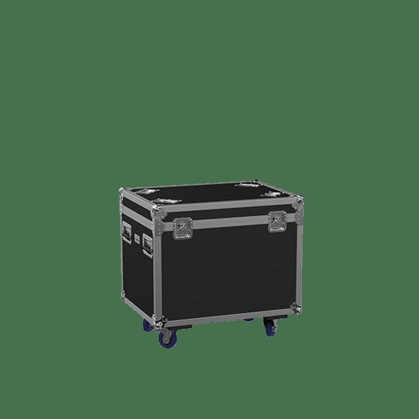 Flightcases & bags