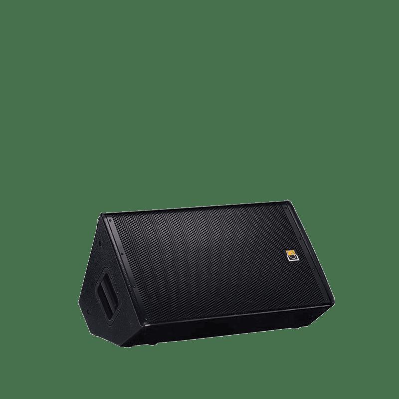 Portable loudspeakers