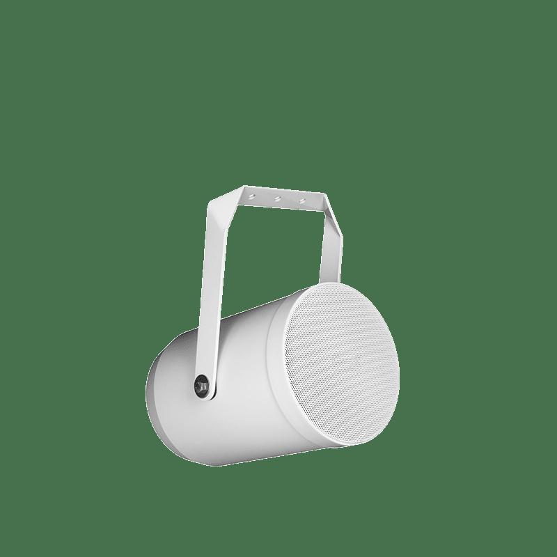 Sound projectors