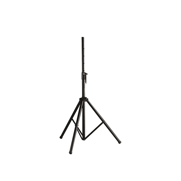 Speaker stands and mounts