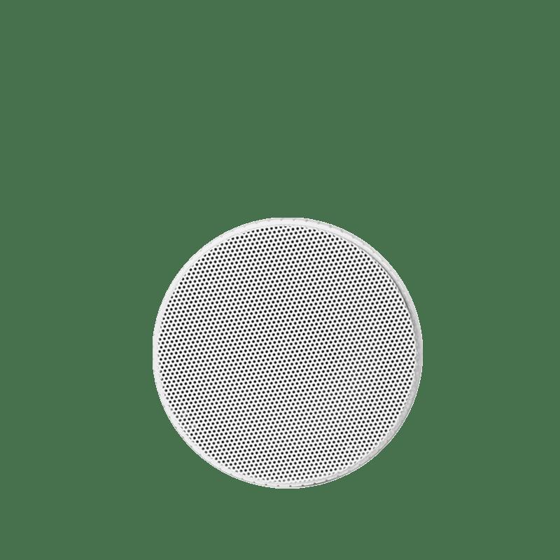 Surface loudspeakers