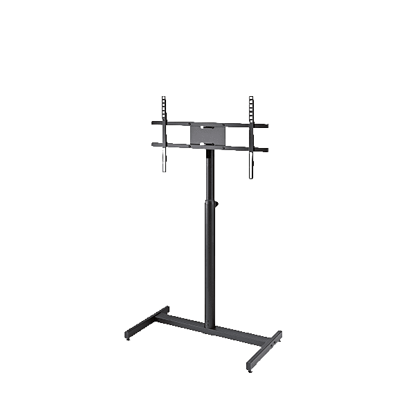 Video stands
